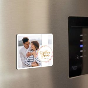Fridge Magnet (100 x 70mm) – $13.90/ Pack of 8