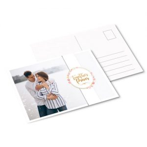 Postcard – $7.50 / Pack of 8