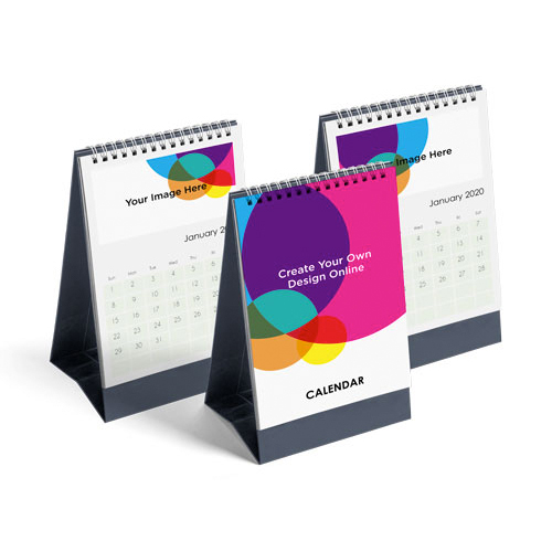 Calendar - $9.50