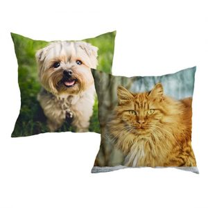 Cushion Cover – $79.90