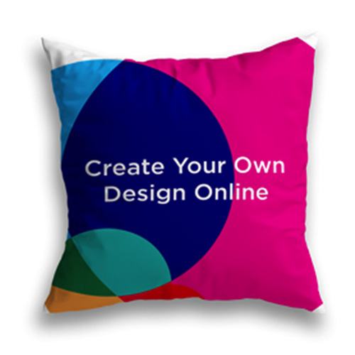 Cushion Cover - $79.90