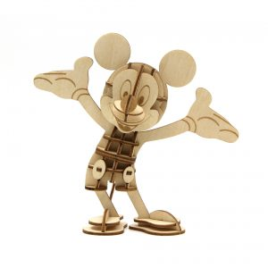 Disney: Mickey Mouse – $28.90