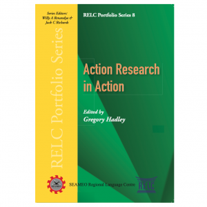 Action Research in Action – S$7.00