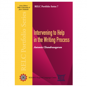Intervening to Help in the Writing Process – S$6.00