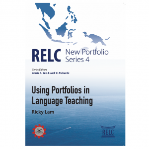 Using Portfolios in Language Teaching – S$20.50