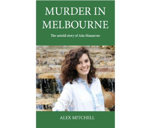 Murder-In-Melbourne