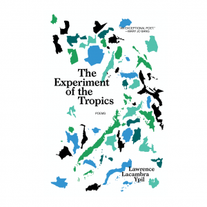 The Experiment of the Tropics – S$15.00