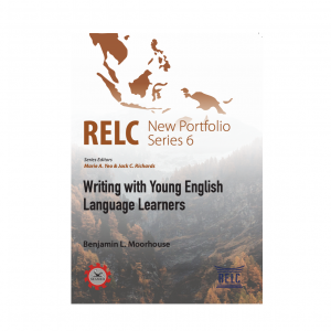 Writing with Young English Language Learners – S$18.50