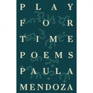 Play for Time – S$15.00