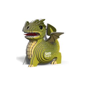 Fantasy- Dragon – $19.90