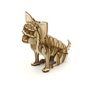 Chihuahua – $12.90