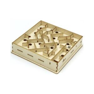 Labyrinth – $24.90