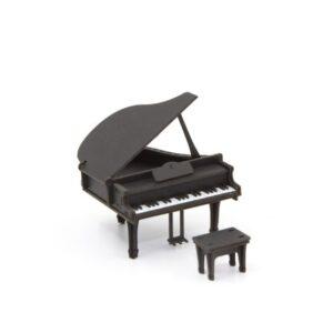 Piano – $13.90