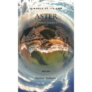 Aster – S$5.60