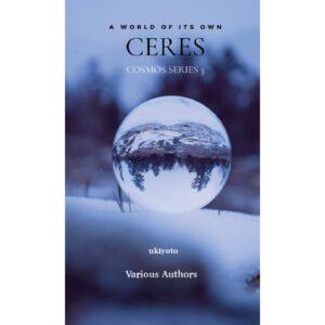 Ceres – S$5.60