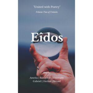 Eidos: Volume Two of Unitatis – S$5.60