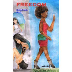Freedom – S$5.60