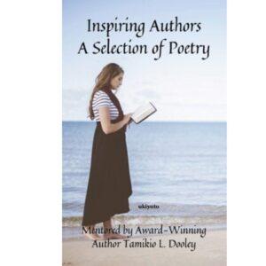 Inspiring Authors – S$6.40