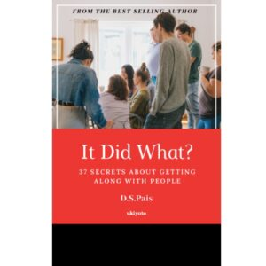 It did what – S$5.60