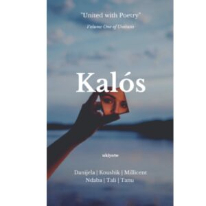 Kalos: Volume One of Unitatis – S$5.60