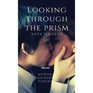 Looking Through The Prism – S$5.60