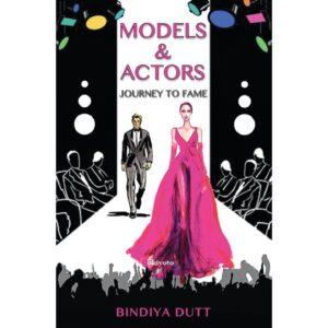Models and Actors – S$6.40