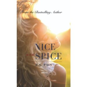 Nice and Spice – S$5.60