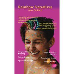 Rainbow Narratives – S$5.60