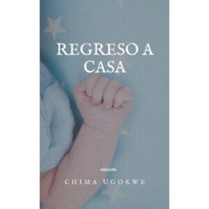 Regreso a Casa (Spanish Edition) – S$5.60