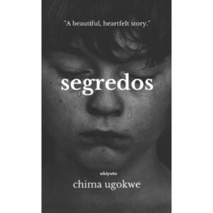 Segredos (Portuguese Edition) – S$6.00
