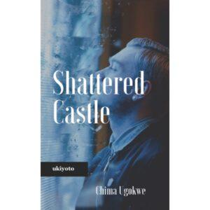 Shattered Castle – S$10.40