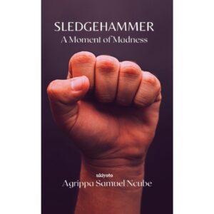 Sledgehammer – S$7.20