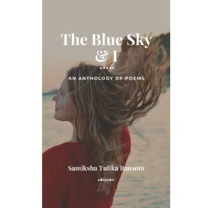 The Blue Sky and I – S$4.80