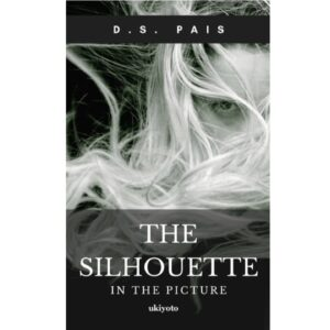 The Silhouette in the Picture – S$4.80