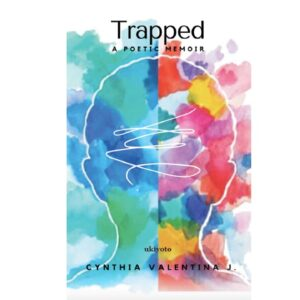 Trapped – S$5.60