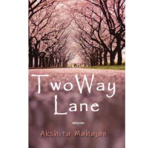 Two Way Lane – S$4.80