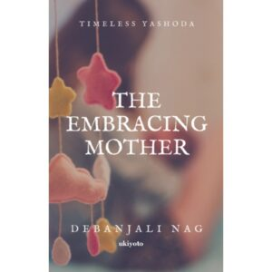 The Embracing Mother – S$4.80