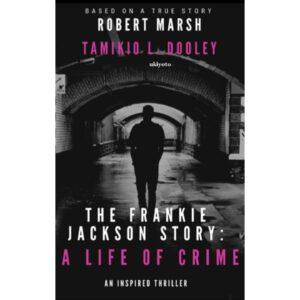 The Frankie Jackson Story – S$6.40