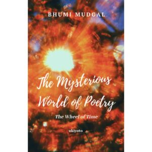 The Mysterious World of Poetry – S$5.60