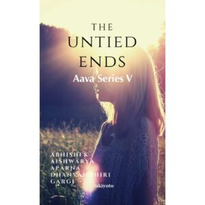 The Untied Ends – S$5.60