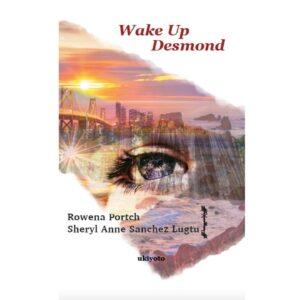 Wake up Desmond – S$5.60
