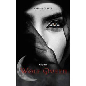 Wolf Queen – S$8.00