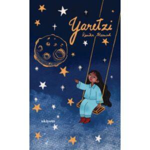 Yaretzi – S$7.20