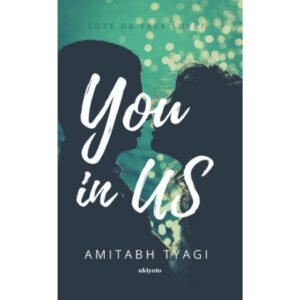 You in Us – S$8.80