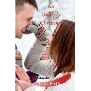 An Unlikely Christmas – S$6.40