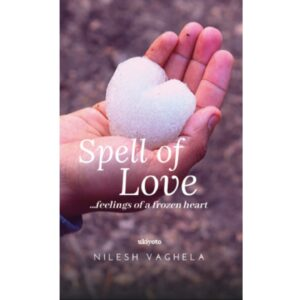 Spell of Love – S$5.00