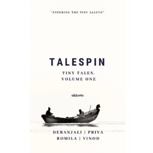 Talespin – S$5.60