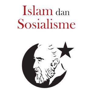 Islam dan Sosialisme – S$20.00
