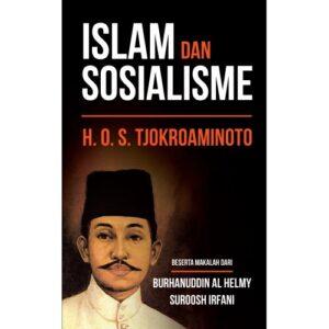 Islam dan Sosialisme – S$22.00