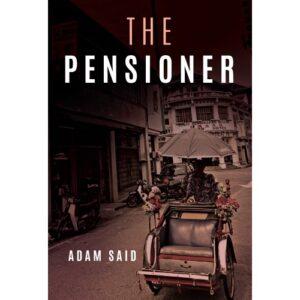 The Pensioner – S$26.00